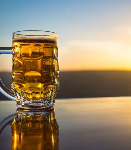Où trouver la bière au meilleur prix?