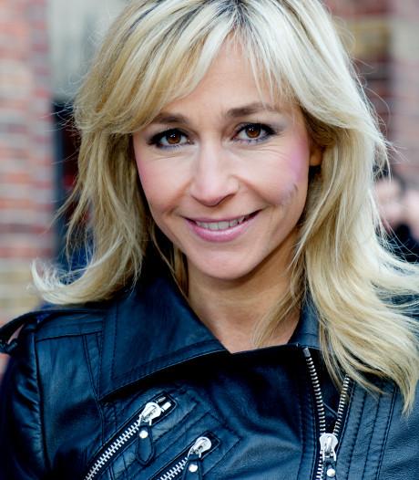 RTL: geen plannen voor vervolg politieserie Moordvrouw