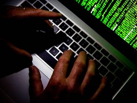 AIVD: Chinese geheime dienst hackt gevoelige info in Nederland