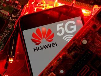 Hoe Huawei grootschalige Twittercampagne tegen Belgische overheid lanceerde met steun van fake influencers
