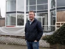 Fysiotherapie Heersink verhuist naar oude Hema in Vorden: 'We groeiden echt uit ons jasje'
