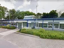 Uitzendbureau Watch Out trekt zich terug uit huisvestingsplannen Arckelweg