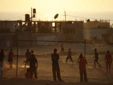 L'Union européenne veut desserrer l'étau sur Gaza
