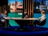 Verkiezingspodcast: de lijsttrekkers zagen we nergens zo ontspannen als in Twente