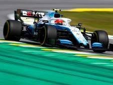 Williams haalt Brits talent Ticktum als testcoureur