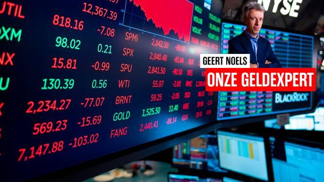 """""""Het huidige resultatenseizoen versterkt de tweedeling op de beurs"""": waar moet je als belegger rekening mee houden?"""