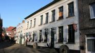Poldermuseum ook open op zaterdag