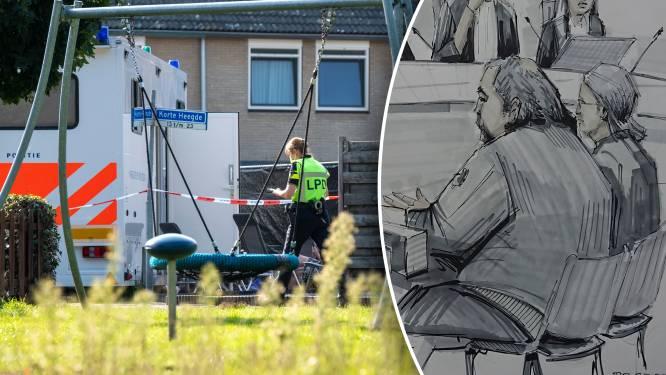 Betsie (66) uit Heerde moest moederliefde met de dood bekopen: 'Ze lag als een vod in de hoek van de kamer'