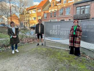 CC Gasthuis zorgt voor coronaproof alternatief van internationaal figurentheaterfestival, met dank aan lokale kunstenaars