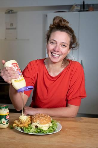 Hoe (on)gezond is mayonaise écht? Diëtiste Sanne Mouha neemt 12 soorten uit de supermarkt onder de loep