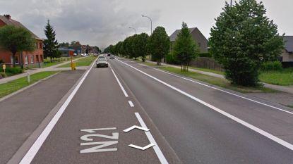 Vrouw (84) overleden na aanrijding met Lijnbus