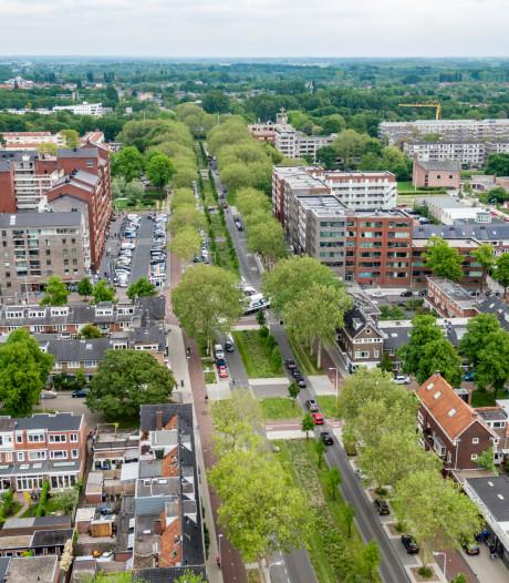 Aanleg stadsboulevards Utrecht raken in impasse: kosten lopen uit de hand