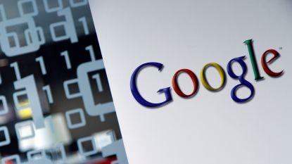 Google krijgt kritiek voor advertenties die het plaatst op sites met nepnieuws