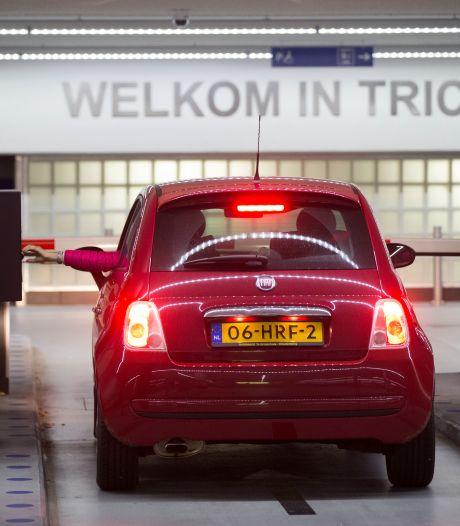 Boete Veenendaal voor 'oneerlijke' lage tarieven parkeren geschrapt