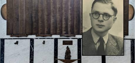 Sporthistoricus speurt naar oorlogsslachtoffers in het Gelderse voetbal: nu al 43 nieuwe namen