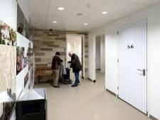 Ook nu hoge nood in Roosendaal: 'Maak het openbaar toilet in de Roselaar weer beschikbaar'