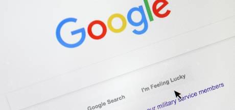 Cette nouvelle fonction de Google permet de retrouver une chanson en la fredonnant ou en la sifflotant