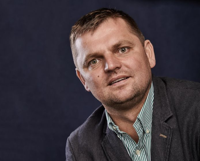 Jozef Chovanec est décédé le 27 février 2018 après une intervention musclée de la police de l'aéroport de Charleroi.