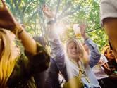 Contrair neemt afscheid van Noordkasteel met vierdaagse concertreeks