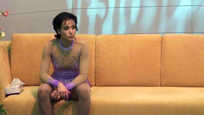 """Ophef in Frankrijk nadat ex- kunstschaatsster seksueel misbruik in schaatssport onthult: """"Het was een nachtmerrie"""""""