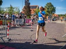 Zeeuwse marathontoppers razendsnel in Amsterdam