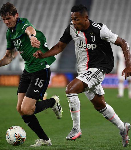 Serie A grijpt in: clubs krijgen verbod op groene shirts