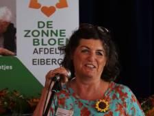 Vrijwilligster van het jaar Frieda van Enk: 'Compleet overdonderd, maar ook echt trots'