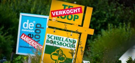 De VVD en het verkeerde stokpaardje: de ellende op de woningmarkt