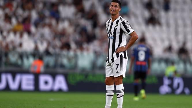 Te oud, te duur of simpelweg Mbappé: waarom niemand - ook Real niet - zit te wachten op Cristiano Ronaldo