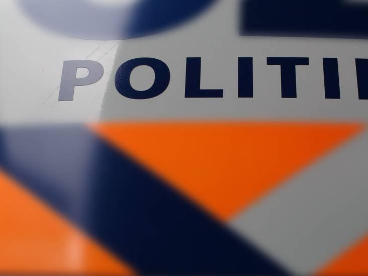 Polen die landgenoten in Eersel overvielen hard aangepakt door rechtbank