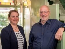 Drie generaties en 75 jaar Timmermans Adviesbureau:  'Klanten zijn blij dat de zaak in de familie bleef'