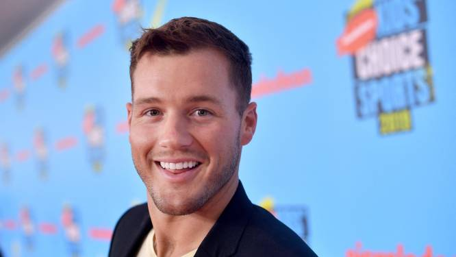 Amerikaanse 'The Bachelor'-ster krijgt eigen realityshow