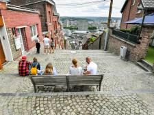 La Ville de Liège dégage 20.000 euros pour les Comités de quartier
