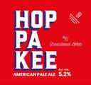 5,2% Hoppakee - KraftBier - Tilburg BLB2020