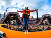 1001 vragen: het broeit rond omstreden testevenement 538 Oranjedag in Breda