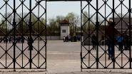 Duitsland wil antisemitisme bestrijden: nieuwkomers moeten concentratiekampen bezoeken