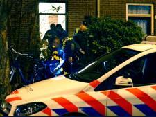 Dodelijke val van Eindhovenaar is niet te reconstrueren