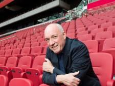 Jeroen Slop verruilt Ajax voor KNVB