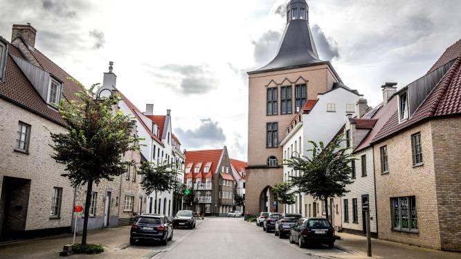 """Op huizenjacht in... Heist-aan-zee: """"Nu nog betaalbaar, maar nieuwe 'look' zal de prijzen doen stijgen"""""""