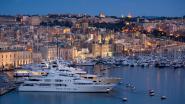 OVERZICHT. Hier kan je als Belg nog op vakantie (en hier niet): Malta kleurt rood