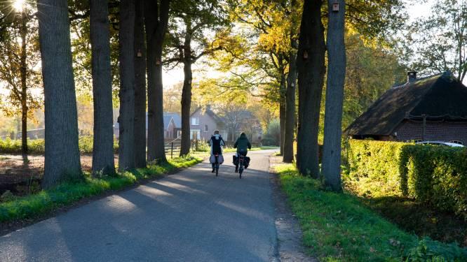 Dorpen van Tilburg en Oisterwijk krijgen er 5.000 woningen bij, 'betaalbaarheid staat voorop'