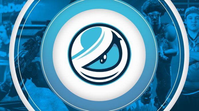 Met bijna 30 miljoen kijkuur in juni is Luminosity met afstand het populairste esportsteam op Twitch.