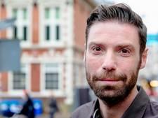 Timur Perlin krijgt weekendshow op Radio 2