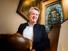 Geen dilemma's voor Gerrit Jan Kok: 'Beetje gedoe hoort bij Haaksbergen'