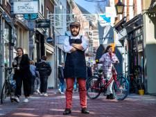 Winkelleegstand is overal in Utrecht een probleem, behalve op de Lijnmarkt (en dit is waarom)