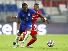 Bayern vol vertrouwen naar Portugal: 'We hoeven ons niet te verstoppen'