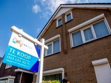 Partij wil enquête over vraag naar nieuwbouw in Nieuw-Lekkerland