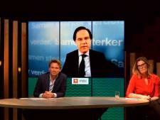 TERUGKIJKEN | Rutte (VVD) in gesprek met Twente en de Achterhoek