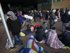 Leeuwarden wil opvang bieden aan 600 vluchtelingen
