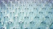 Belgische drankenhandelaars roepen op om hervulbare flessen te kopen
